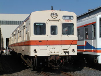 P1010155.JPG